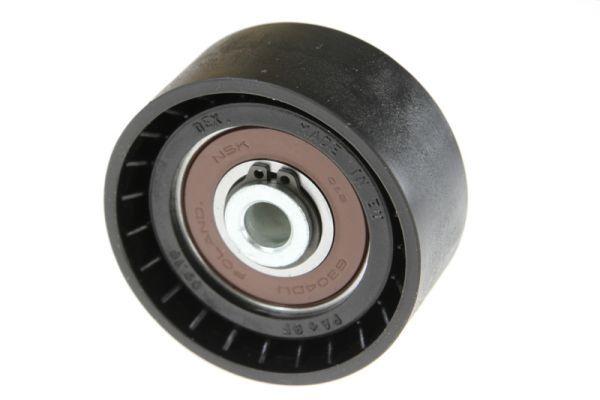 BTA Rullo tenditore, Cinghia Poly-V per FORD – numero articolo: B05-02-003