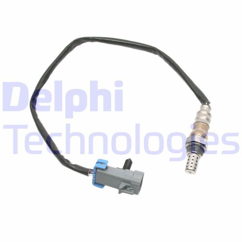 DELPHI: Original Kraftstoffförderanlage ES20355-12B1 ()