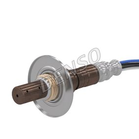 DOX-0361 Lambdasond DENSO - Upplev rabatterade priser