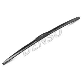Pirkt DUR-060L DENSO Hybrid Hibrīdā stikla tīrītāja slotiņa, 600mm Stikla tīrītāja slotiņa DUR-060L lēti