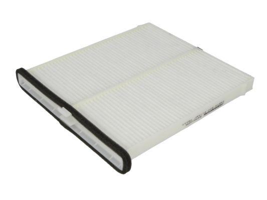 OE Original Klimafilter B43016PR JC PREMIUM