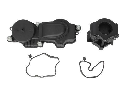 BSB003PR JC PREMIUM Zylinderkopf, für einen Zylinderkopf Ölabscheider, Kurbelgehäuseentlüftung BSB003PR günstig kaufen