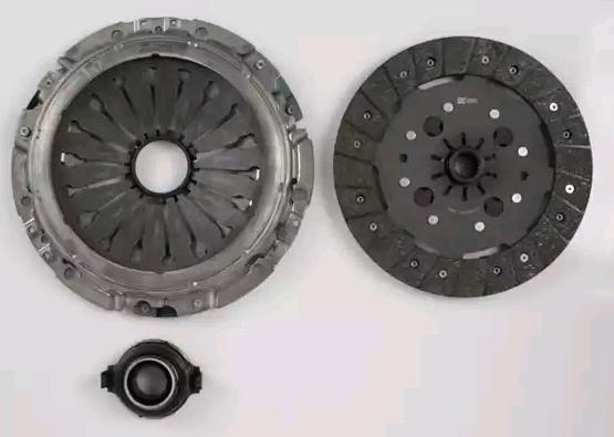 Original Koppeling / montage-onderdelen 623 3546 00 Fiat