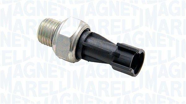 MAGNETI MARELLI: Original Öldruckventil 171901011010 ()