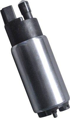 JAGUAR F-TYPE Kraftstoffpumpe - Original MAGNETI MARELLI 313011300005