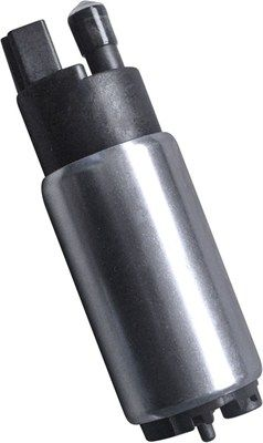 MAZDA MX-6 1990 Kraftstoffsystem - Original MAGNETI MARELLI 313011300005