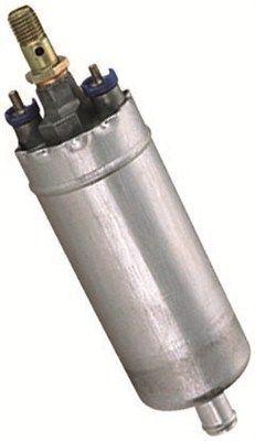 MAGNETI MARELLI: Original Benzinpumpe 313011300014 ()