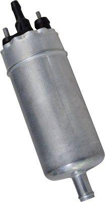 Original JAGUAR Kraftstoffpumpe 313011300018