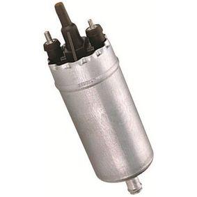 313011300085 Kraftstoffpumpe MAGNETI MARELLI in Original Qualität
