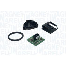 LRB480 MAGNETI MARELLI Steuergerät, Beleuchtung 711307329207 günstig kaufen