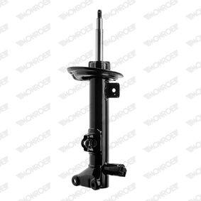 C2508 Stoßdämpfer Monroe RideSense Electronic Suspension MONROE C2508 - Große Auswahl - stark reduziert