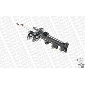 C2508 Shock Absorber Monroe RideSense Electronic Suspension MONROE C2508 - Huge selection — heavily reduced