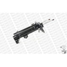 C2508 Shock Absorber MONROE - Experience and discount prices