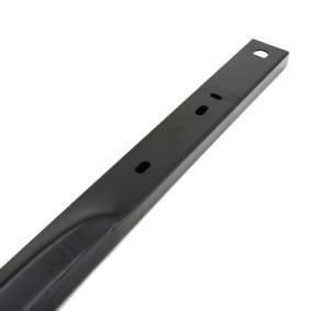 """RE-DS-13249 Biellette de barre stabilisatrice MOOG - L""""expérience à prix réduits"""