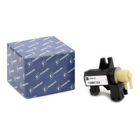 7.00887.19.0 PIERBURG Druckwandler, Turbolader 7.00887.19.0 günstig kaufen