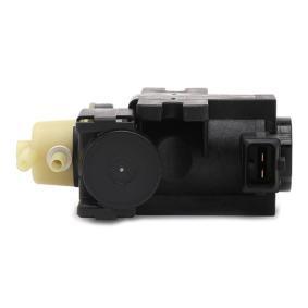 7.00887.19.0 Druckwandler, Turbolader PIERBURG - Markenprodukte billig