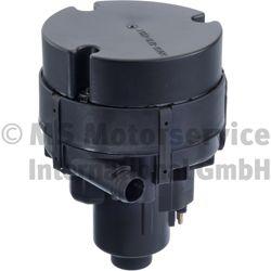 Buy original Secondary air pump module PIERBURG 7.04389.04.0