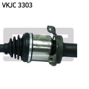 VKJC 3303 Antriebswelle SKF - Markenprodukte billig