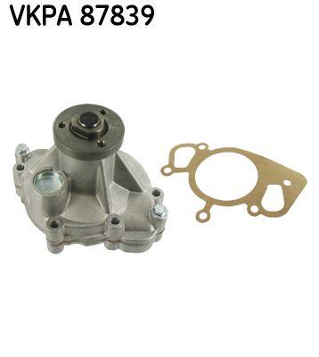 SKF: Original Kühlmittelpumpe VKPA 87839 ()