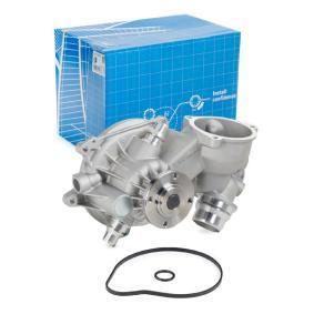 VKPC 88305 SKF für Keilrippenriementrieb Wasserpumpe VKPC 88305 günstig kaufen