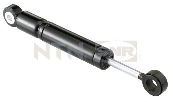GA351.43 SNR Spannrolle, Keilrippenriemen GA351.43 günstig kaufen