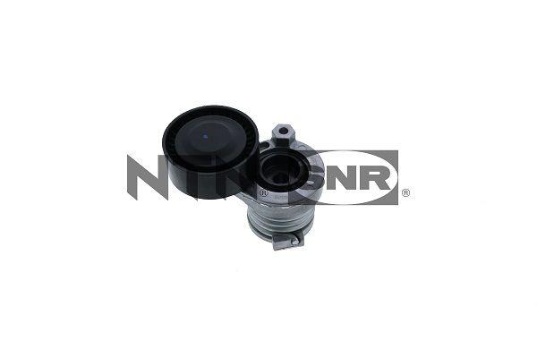 GA355.27 SNR Spannrolle, Keilrippenriemen GA355.27 günstig kaufen