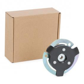 KTT020055 THERMOTEC Disco de arrastre, acople magnético compresor KTT020055 a buen precio