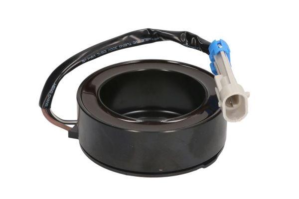 THERMOTEC: Original Magnetkupplung KTT030007 ()