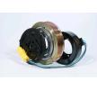 Embrague del compresor del aire acondicionado KTT040058 THERMOTEC — Solo piezas de recambio nuevas