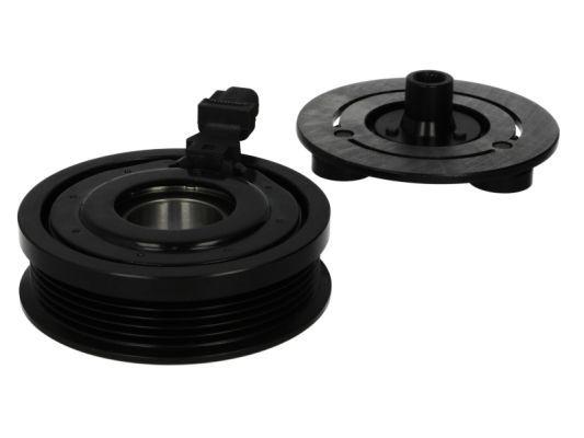 THERMOTEC: Original Magnetkupplung Klimaanlage KTT040120 ()