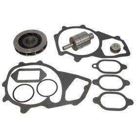 THERMOTEC Kit riparazione, Pompa acqua WP-ME118RK acquisti con uno sconto del 16%