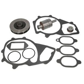 THERMOTEC Kit riparazione, Pompa acqua WPME118RK: compri online