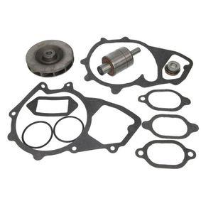 THERMOTEC Kit riparazione, Pompa acqua WPMN118RK: compri online