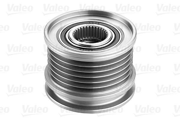 VALEO: Original Freilauf Generator 588020 ()