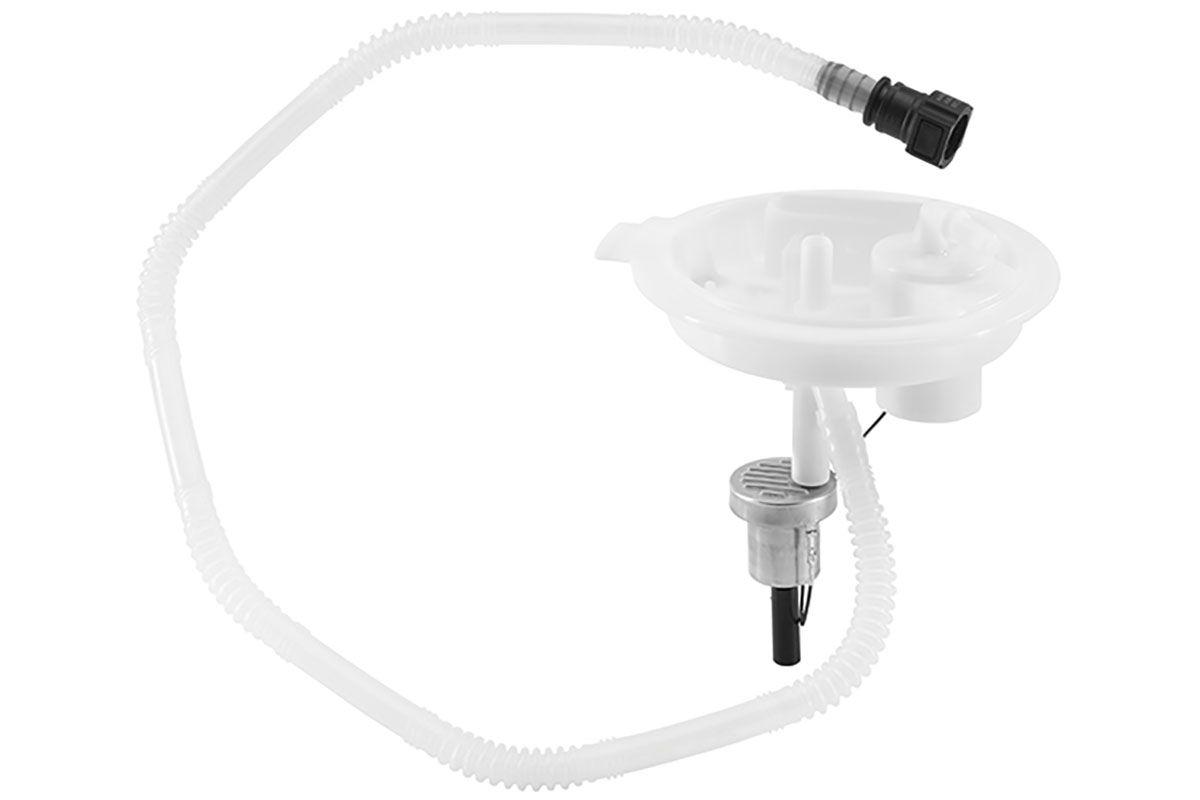 VDO: Original Kraftstoffleitungen A2C53352418Z ()