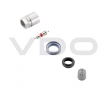 Reifendruck Kontrollsystem A2C59506227 mit vorteilhaften VDO Preis-Leistungs-Verhältnis