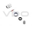 Suspensión y brazos A2C59506227 con buena relación VDO calidad-precio