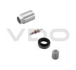Rdks Sensor A2C59506228 mit vorteilhaften VDO Preis-Leistungs-Verhältnis