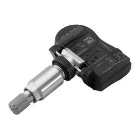 S180052059Z VDO Radsensor, Reifendruck-Kontrollsystem S180052059Z günstig kaufen