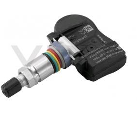 S180052064Z Radsensor, Reifendruck-Kontrollsystem VDO S180052064Z - Große Auswahl - stark reduziert