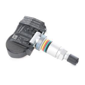 S180052064Z Radsensor, Reifendruck-Kontrollsystem VDO - Markenprodukte billig