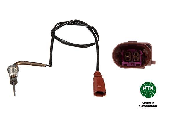 Sensor, exhaust gas temperature NGK 95067 Reviews