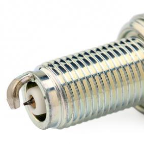 4286 Spark Plug NGK - Cheap brand products