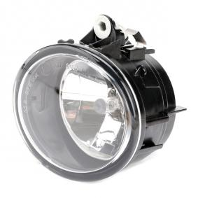 1N0010456011 Nebelscheinwerfer HELLA 1N0 010 456-011 - Große Auswahl - stark reduziert