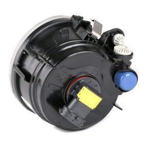 1N0 010 456-011 Nebelscheinwerfer HELLA - Markenprodukte billig