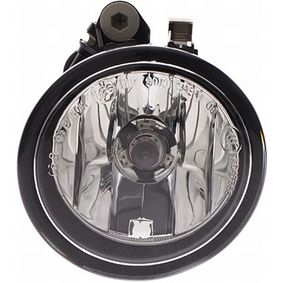 1N0 010 456-011 Nebelscheinwerfer HELLA in Original Qualität