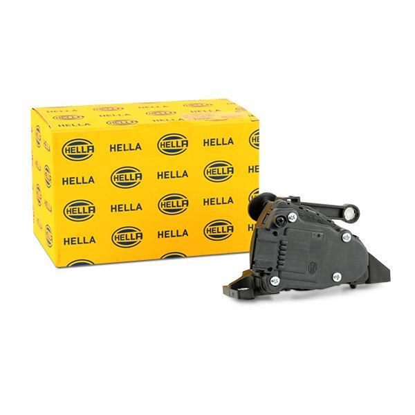 6PV 010 946-361 HELLA Sensor, posição do pedal do acelerador - compre online
