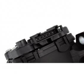 6PV010946-361 Sensor, Fahrpedalstellung HELLA Erfahrung