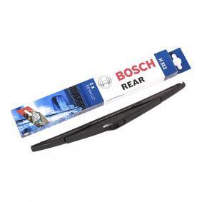 H312 BOSCH Twin Rear Standard, Länge: 300mm Wischblatt 3 397 011 678 günstig kaufen