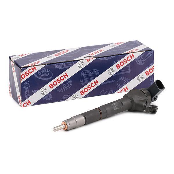 Achetez Système de carburant BOSCH 0 445 110 646 () à un rapport qualité-prix exceptionnel